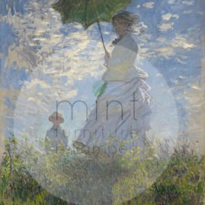 lady-with-parasol