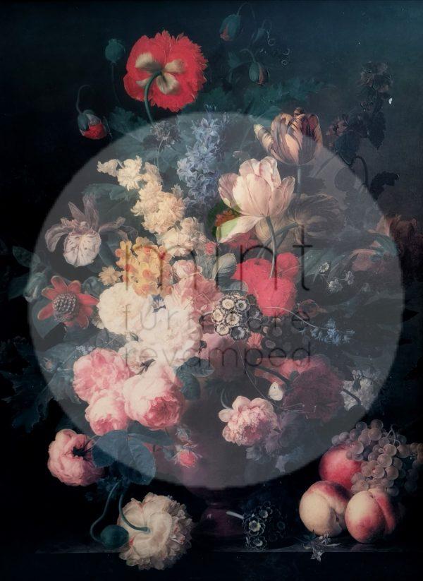 renaissance-flowers-decoupage
