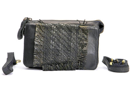 Kompanero Bag