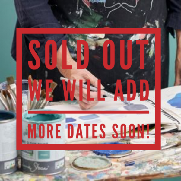 annie-sloan-workshop-adelaide-sold-out