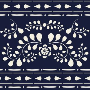 Faux-Bone-Inlay-Old-White-and-Oxford-navy