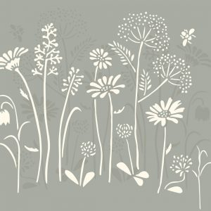 meadow-flowers-annie-sloan-stencil