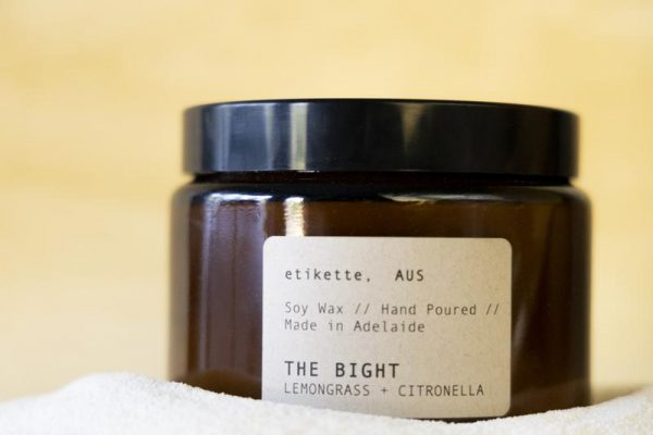 the-bight-etikette-soy-candles