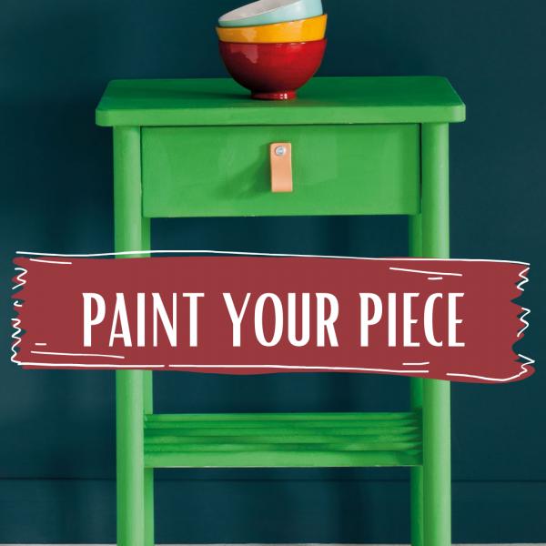 annie-sloan-chalk-paint-workshop-paint-your-piece